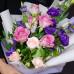 Романтика  от FlorPresent