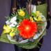 Краски осени от FlorPresent