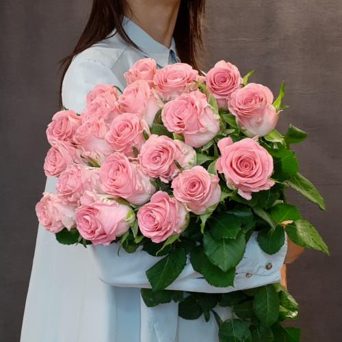 Розовые сны от FlorPresent