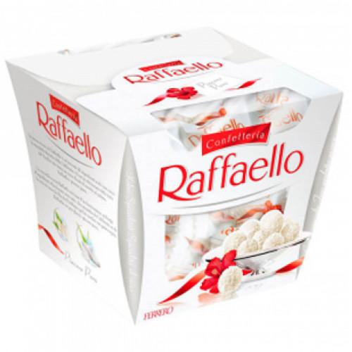 Raffaello от FlorPresent