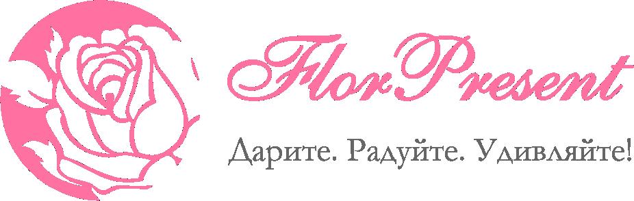 FlorPresent